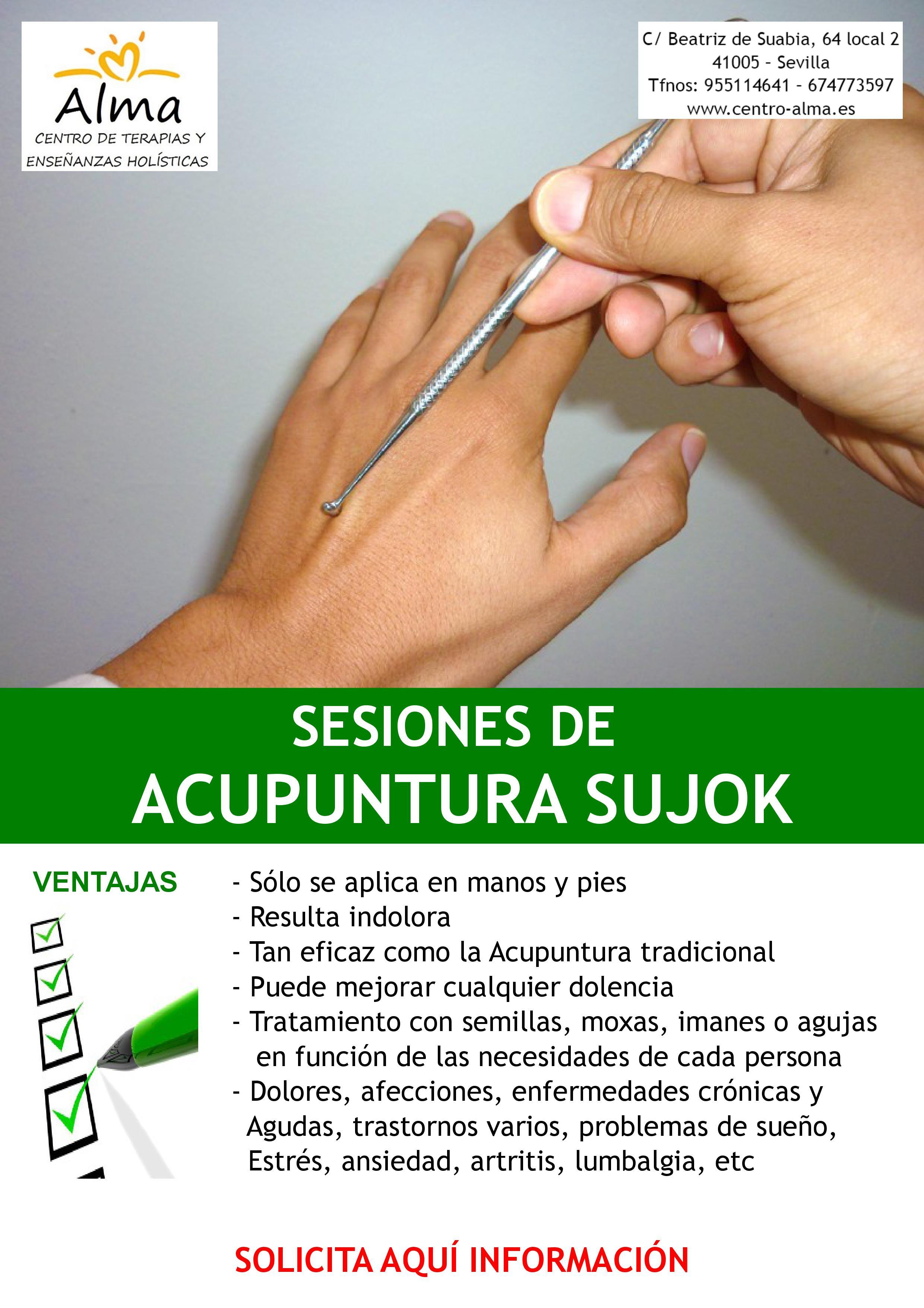 acupuntura sujok 1