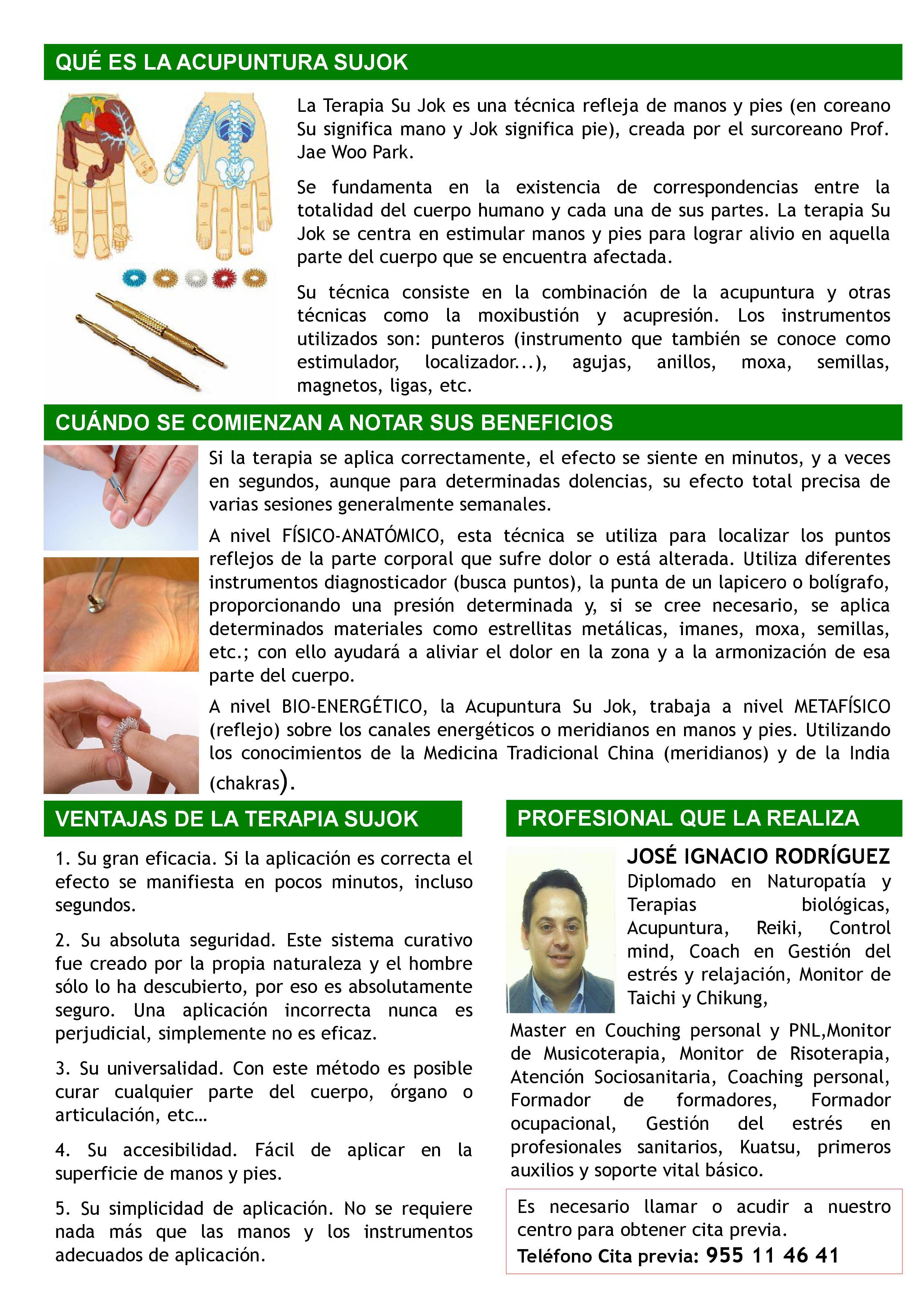 acupuntura sujok 2
