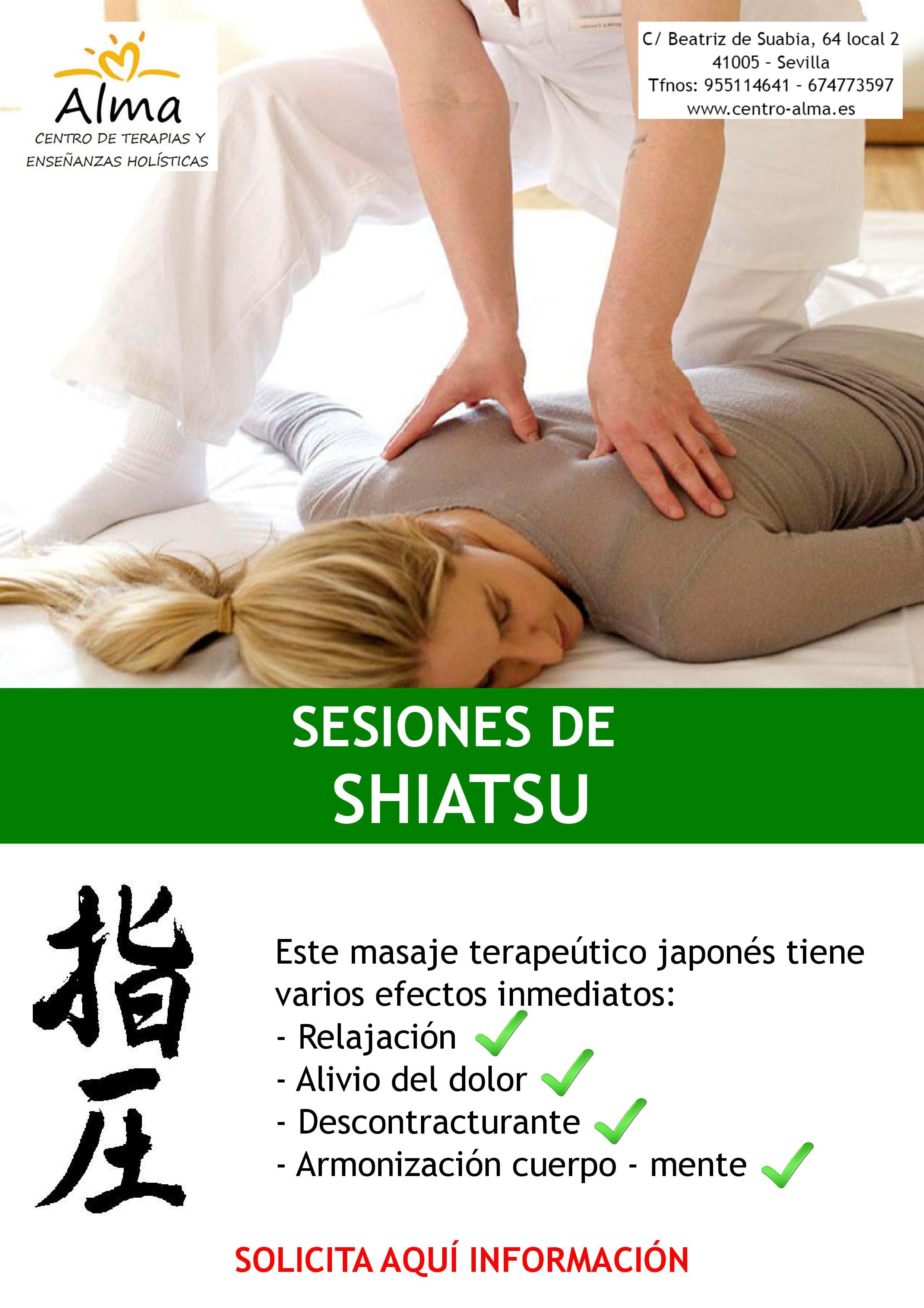shiatsu 1