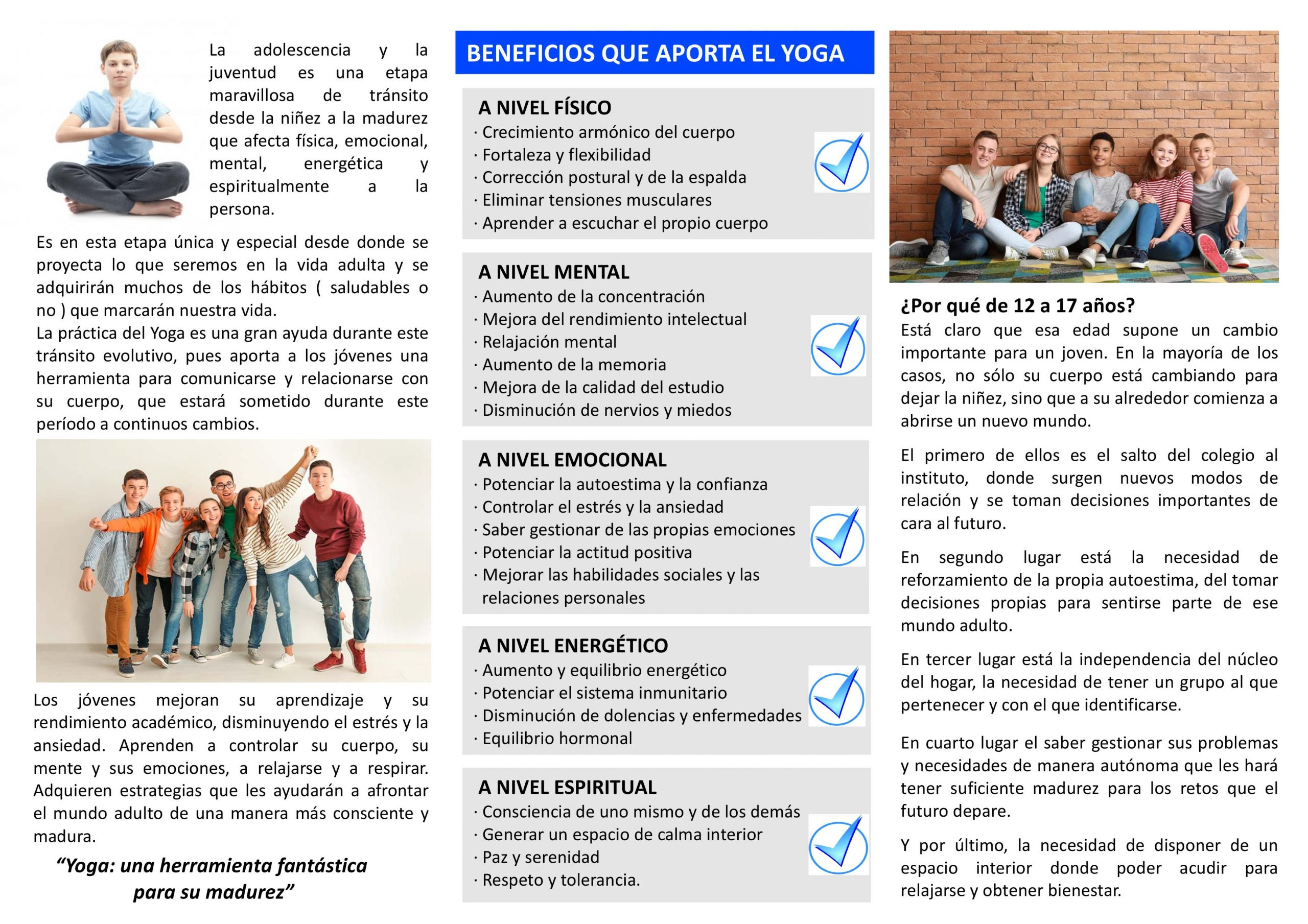 yoga jovenes 2