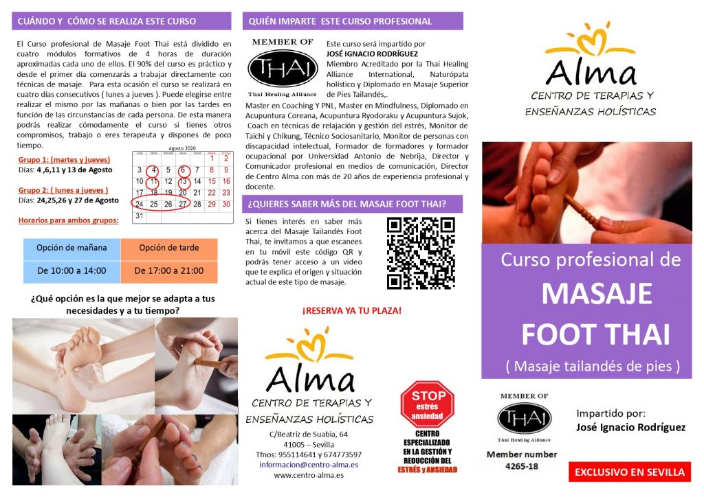 folleto curso profesional foot thai 082020 1