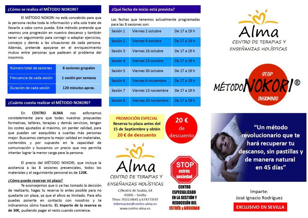 folleto metodo nokori 02102020 1